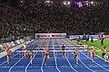 2018 European Athletics Championships Day 4 (44).jpg