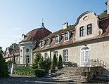 2018 Pałac w Gliśnie 8.jpg