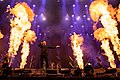 2018 RiP - Parkway Drive - by 2eight - 8SC9344.jpg