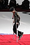 2018 Rostelecom Cup Yuzuru Hanyu IMG 9279.jpg
