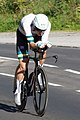 2018 UCI Road World Championships - Rohan Dennis (MGK23304).jpg