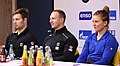 2019-01-02 Press Conference at 2018-19 Bobsleigh & Skeleton World Cup Altenberg by Sandro Halank–017.jpg