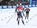 2019-01-12 Women's Quarterfinals (Heat 4) at the at FIS Cross-Country World Cup Dresden by Sandro Halank–022.jpg