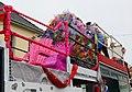2019-03-17 15-38-02 carnaval-pfastatt.jpg