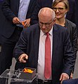 2019-04-11 Volker Kauder CDU MdB by Olaf Kosinsky-8046.jpg