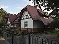2019-08-14 Lotsenwohnhaus in Thiessow (MV).jpg