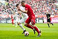 2019147200839 2019-05-27 Fussball 1.FC Kaiserslautern vs FC Bayern München - Sven - 1D X MK II - 0914 - AK8I2527.jpg