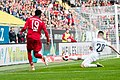 2019147201206 2019-05-27 Fussball 1.FC Kaiserslautern vs FC Bayern München - Sven - 1D X MK II - 1034 - AK8I2647.jpg