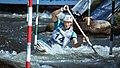 2019 ICF Canoe slalom World Championships 075 - Martin Thomas.jpg