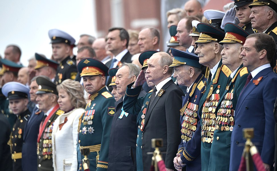2019 Moscow Victory Day Parade 12.jpg