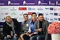 2019 Russian Figure Skating Championships Victoria Sinitsina Nikita Katsalapov 2018-12-20 22-42-12.jpg