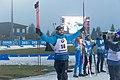 2020-01-10 IBU World Cup Biathlon Oberhof IMG 2899 by Stepro.jpg