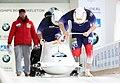 2020-02-22 1st run 2-man bobsleigh (Bobsleigh & Skeleton World Championships Altenberg 2020) by Sandro Halank–325.jpg