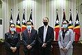 2020-05-28 Comissão da Função Pública.jpg