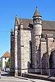 2020-08 - Basilique Saint-Pierre de Luxeuil-les-Bains - 11.jpg