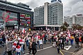2020 Belarusian protests — Minsk, 6 September p0036.jpg
