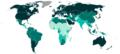 2021 UN Human Development Report.png