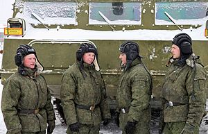 202 Air Defence Brigade - personnel.jpg
