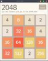 2048 GMIC.png