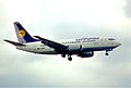 20an - Lufthansa Boeing 737-530; D-ABIW@ZRH;05.04.1998 (5888353195).jpg