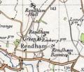 20th Century Rendham..PNG