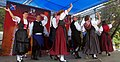 21.7.17 Prague Folklore Days 125 (35258422244).jpg