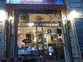 216 Bar Borrell, av. Paral·lel 84 (Barcelona).jpg
