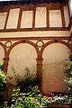 2174 - Milano - Casa Pozzobonelli Isimbardi - Foto Giovanni Dall'Orto 20-May-2007.jpg
