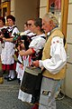 22.7.17 Jindrichuv Hradec and Folk Dance 030 (35972722671).jpg