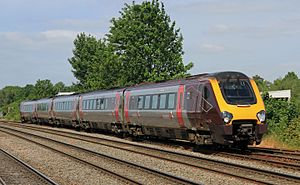221-127 Cross Country Leamington 18-06-15 (18747695939).jpg