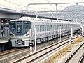 225-5001 Himeji 20100907.JPG
