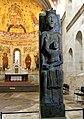 23. 5. 2019 Die Staufische Madonna in der Johanniskirche Schwäbisch Gmünd. 01.jpg