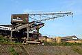 2388 port of Duisburg.JPG