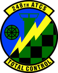248 Air Traffic Control Sq emblem.png