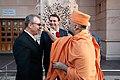 24 01 2020 Visita Oficial à Índia (49434497518).jpg