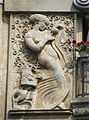 24 Bandery Street, Lviv (04).jpg