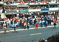 24 heures du Mans 1970 (5000505233).jpg