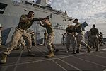 24th MEU Marine Corps Martial Arts Program 150119-M-YH418-004.jpg