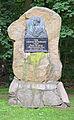 25104100019 Syke Denkmal Schwarze Husaren.jpg