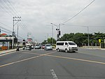2524NAIA Road Parañaque City 20.jpg
