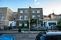 25 And 26, Stockwell Green Sw9.jpg