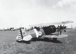 25th BS Boeing P-12e France Field 1923.png