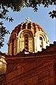 26Παναγία Γοργοεπήκοος και Άγιος Ελευθέριος (παλιά Μητρόπλη)3.jpg