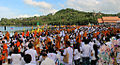 2600-Monks-receives-alms IMG 4565.jpg