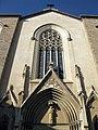 261 Sant Fèlix de Sabadell, façana pl. Sant Roc.jpg