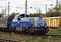 265 499-4 Köln-Kalk Nord 2015-11-04-02.JPG