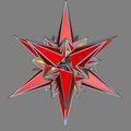 26th icosahedron.png