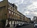 28-45 Albion Street, London W2, January 2017.jpg