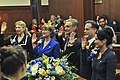 28th Alaska Legislature - Senate Swear In Ceremony.jpg