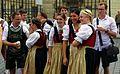 29.7.16 Prague Folklore Days 167 (28551995482).jpg